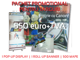 bannere_promotionale
